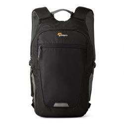 Lowepro Photo Hatchback 150 AW II (čierny)