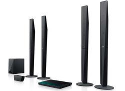 Sony BDV-E6100 (čierne)