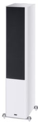 Heco Elementa 700 biely (1 ks)