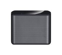 Magnat CS 10 WLAN (čierny)