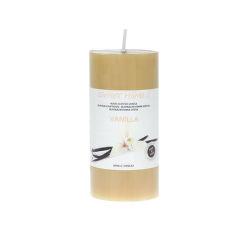 Sweet Home Vanilka aromatická sviečka (220g)