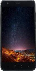 Doogee X20 Dual SIM čierny