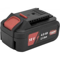 Güde AP 18- 40 akumulátor 18V/4,0AH