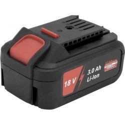 Güde AP 18-30 akumulátor 18V/3,0AH