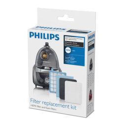 PHILIPS FC8058/01, Štartovací balíček k vysávačom