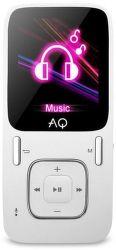 AQ MP02WH biely