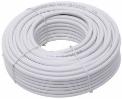 DPM G010-50 koaxiálny kábel 50m