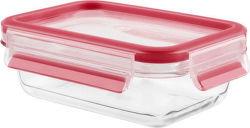 Tefal K3010212 Masterseal Glass sklenená dóza