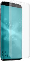 SBS tvrdené sklo pre Samsung Galaxy S8 Plus