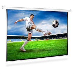 FrontStage PSAC-100 HDTV 200x150cm