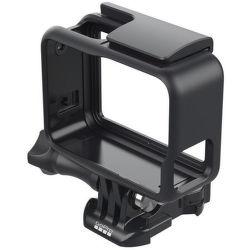 GoPro The Frame Hero 5