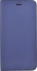 Mobilnet knižkové puzdro pre Honor 9, modrá