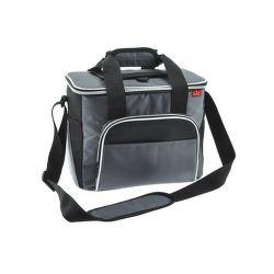 Jata 970 termo taška (15L)