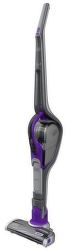 Black&Decker SVJ520BFSP Dustbuster SmartTech Pet 2v1 18V