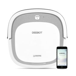 Ecovacs Deebot Slim 2 Smart
