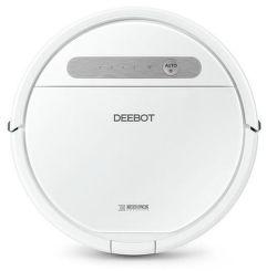 Ecovacs Deebot Ozmo O610 smart
