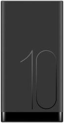 Huawei AP095 10000 mAh čierna, powerbanka