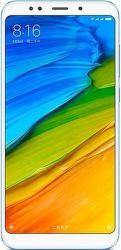 Xiaomi Redmi 5 Plus 32 GB modrý