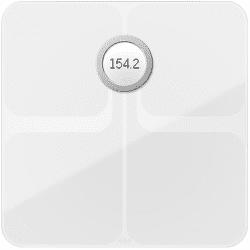 FitBit Aria 2 biela