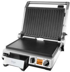 Sage BGR840 SMART gril so sondou
