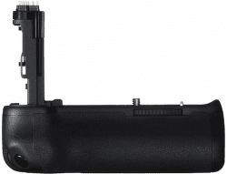Canon BG-E13 pre 6D, batériový grip