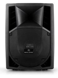 Malone PP-2212A čierny