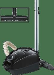 Bosch BGL3ECO11 GL-30 PureAir