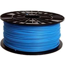 Plasty Mladeč F175PETG_TBL TR modrá