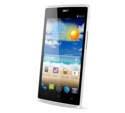 ACER Liquid Z5 Dual SIM, biely