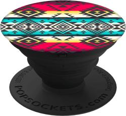PopSocket držiak na smartfón, Mesquite