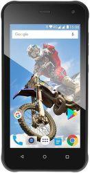 Evolveo StrongPhone G2 čierny