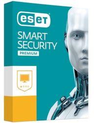 Eset Smart Security Premium 1PC/1rok
