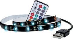 Solight WM504 LED RGB pásik pre TV