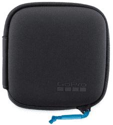 GoPro puzdro pre kameru GoPro Fusion, čierne