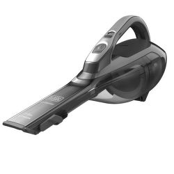 Black&Decker DVA320J Dustbuster