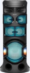 Sony MHC-V81D čierny