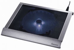Hama Titan 53062 - chladiaca podložka