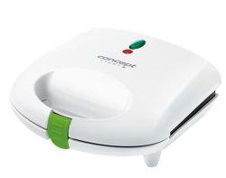 Concept SV3020