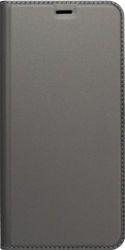 Mobilnet Metacase knižkové puzdro pre Galaxy S9, čierne