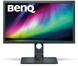 Benq SW320 čierny