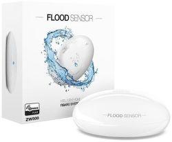 Fibaro FGFS-101 Záplavový senzor