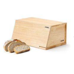 Continenta C3292 drevený chlebník