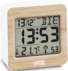 ADE CK 1705 hnedý