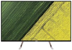 Acer ET430K UM.ME0EE.010 strieborný