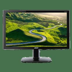 Acer KA240H UM.FX0EE.005 čierny