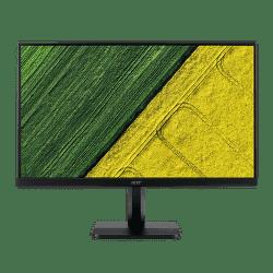 Acer KA241Y UM.QX1EE.005 čierny