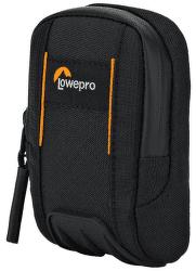 Lowepro Adventura CS 20 čierna