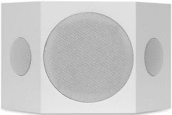 Saxx curvedSOUND CR 10 biely (1 pár)