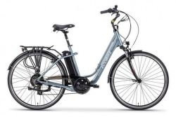 ECOBIKE Breeze