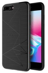 Nillkin Magic puzdro pre iPhone 8 Plus, čierne